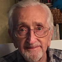 Joe Callahan, Jr.