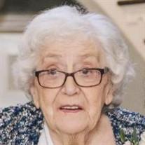 Betty  Grace  Jeffrey