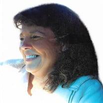 Susan Marie Bauer