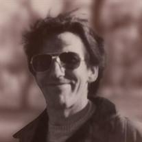 Mr. Robert Barnett