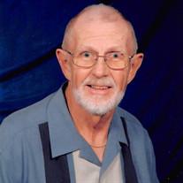 Harold L. Peiffer