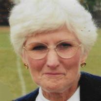 Claranne L. Bristow