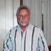Thomas Bilyeu