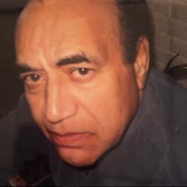 Felix C. Nieves Jr.