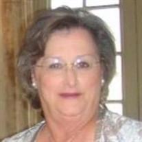 Joycelyn Ann Lincoln Means