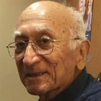 Guillermo Macias