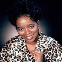 Mrs. Lynne Wilburn Smotherson