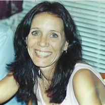 Irene C Dauphinais