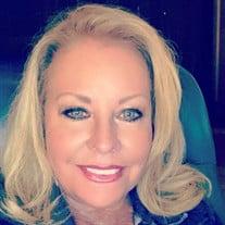 Linda  Jean Gibbs