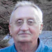 Frank C. Debniak Jr.