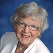 Barbara Ann Fishel