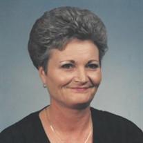Elaine Morrow