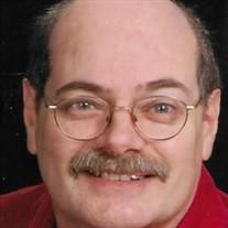 Keith R. Bills