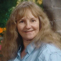 Barbara Jane Russell Dragg Clark Robinson