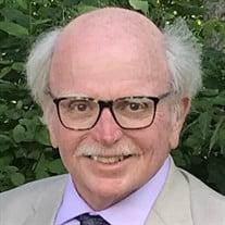Douglas Alan Newman