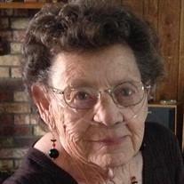 Frances L. Chestnutt