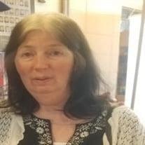 Diane D. Cowan