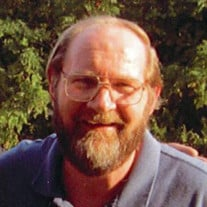 Richard E.  Kowalski Jr.
