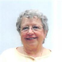 Linda Y. Ledoux