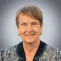 Linda Ammons Biermann