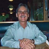 Joseph J. Citro