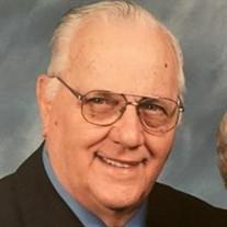 Joseph   Raymond   Charland