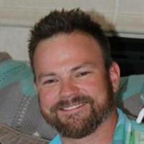Todd Matthew Horelica