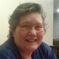 Debbie G. Mays