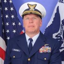 John Philip Currier
