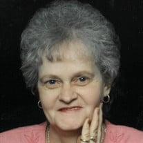 Linda K. Blanco-Melchor