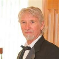 Richard J Skinner