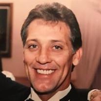 Nelson Anthony Juneau