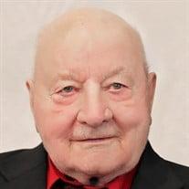 Firmin H. Ruprecht