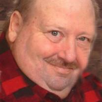 Scott Allen Dalrymple