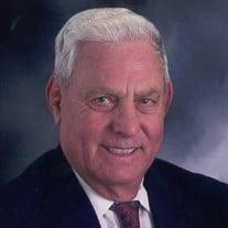 David L. Selzer