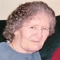 Bernice Lorene Pylant