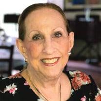 Rosario Arango de Madinabeitia