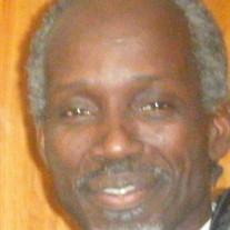 Hector Lloyd Armando Scott