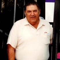 Reynaldo  G Vallejo