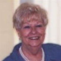Myrna Clement
