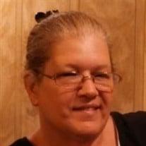 Mrs Beatrice Diane Cordes