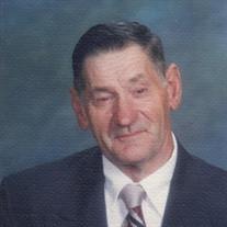 Stanley N. VanCamp