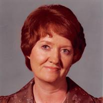Bettye Ladonne Hough