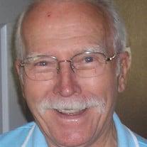 Robert Smith Davis