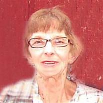 Ruth C.  Weakley