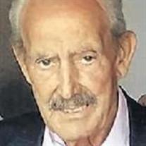 Filippo Rotella