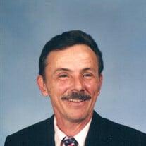 Charles Thomas Reed Sr.
