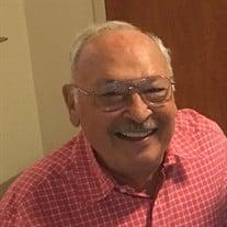 Osvaldo G. Fernandez