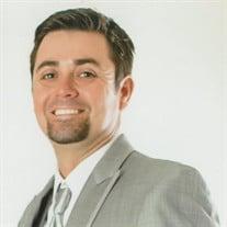 Benjamin Perez