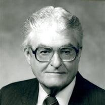 Kenneth Forrester